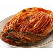 [여수돌고래김치] 배추김치 1kg