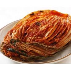 (3/10 배송)[선주문] 여수돌고래김치 배추김치 1kg